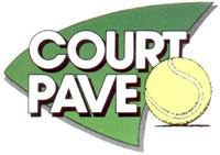 courtpave